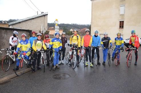 cycloclubdombasle saison